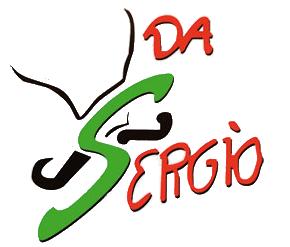 Da Sergio